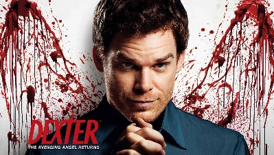 Dexter_the avenging angel